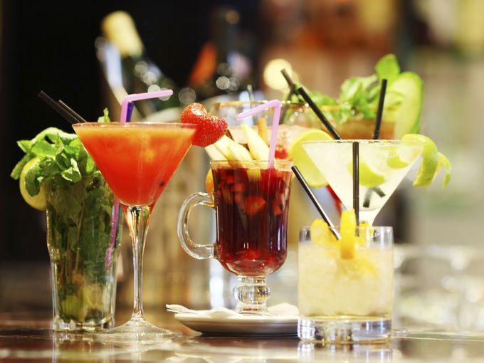 gluten-free-beverages-drinks-alcohol-food-list