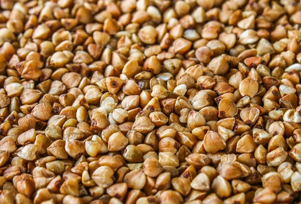 buckwheat gluten free grains 1